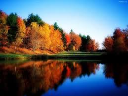 صور مناظر طبيعيه جميله اروع مناظر طبيعية خلابة صور حزينه