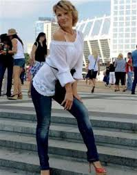 cplforrealplay2 Faridabad Escort Service is