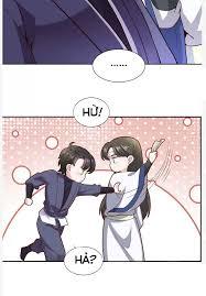 Tiên Ma Đồng Tu - Chapter 36 - truyện tranh mới nhất.medoctruyen - Ngôn Tình