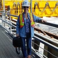 Adriana Carr – Operations Manager – This Is Cartagena | LinkedIn
