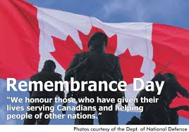 pin by o t h e r on words to get us through remembrance day