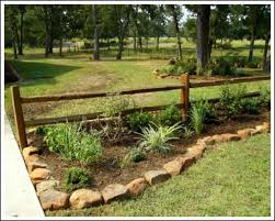 Pin On Rustic Landscaping