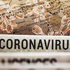Coronavirus in Piemonte, chiuse tutte le scuole per una settimana