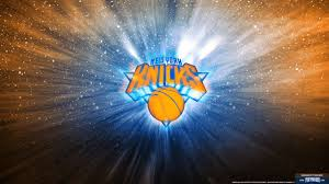 75 knicks wallpapers on wallpaperplay