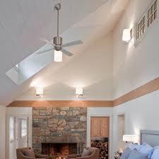 modern fan company ceiling fans