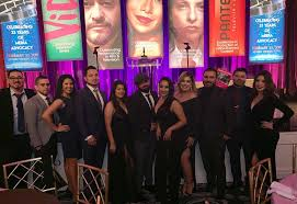 """Ana Cruz on Twitter: """"Inclusion is not bringing people into what already  exists;it is making a new space,a better space for everyone-George Dei.  Proud to see @TMUS recognized for supporting & making"""
