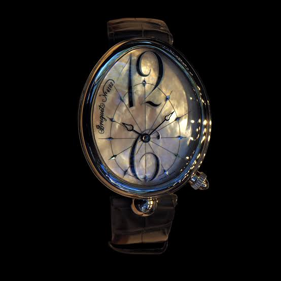"""Image result for Expertise used in Patek Philippe"""""""