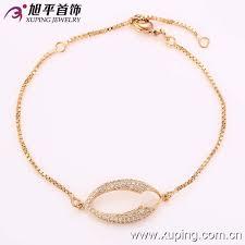 china fashion jewelry dragon bracelet