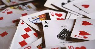 Betting Strategy: Ensure Your Bluff Makes Sense - Gambling USA