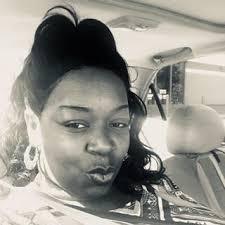 Myra Murphy Facebook, Twitter & MySpace on PeekYou