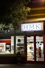 hmk in southlake town square hmk1910