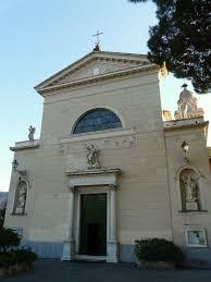 Entrano nel vivo i festeggiamenti in onore di San Michele, a San Michele di  Pagana