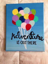 best adventure is out there images adventure is out there