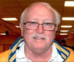 Jeffrey Johnson Obituary - Sterling, MA | Worcester Telegram & Gazette
