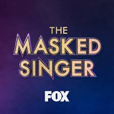The Masked Singer - YouTube