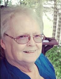 Obituary for Glenna (Smith) Ames | Magleby Mortuary