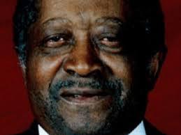 Jessie Perry Sr. | Obituaries | qctimes.com