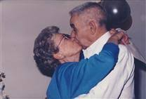 Myrtle Richardson Obituary - Jackson, Tennessee   Legacy.com