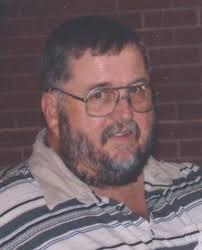 Glenn Perry Campbell Obituary - , - Share Memory