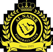 صور شعار نادي النصر السعودي Png فهرس