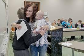 Life skills help folks help themselves - Dubois County Herald
