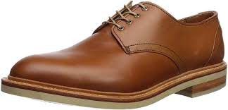 allen edmonds men s nomad derby oxford