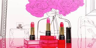 international make up day 2019 free