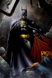 cell phone wallpapers 8963 batman