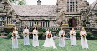 historic wedding venues around philadelphia