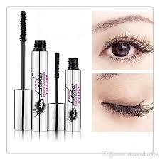 magic mascara makeup cosmetics cat 4d