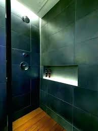 led lights bathroom jalendecor co