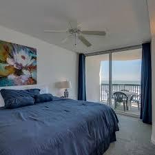 bedroom oceanfront condo