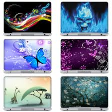 Skin Decal Wrap For Hp Pavilion X2 10 1 Laptop Sticker Green Distortion For Sale Online Ebay