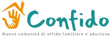 Archivi eventi - Confido