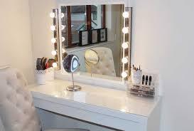 35 makeup room ideas to brighten your
