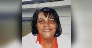 Ms. Ada R. Patterson Obituary - Visitation & Funeral Information