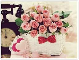 صور ورود احلى صور ورود زهور منوعة اجمل ورد ملونة