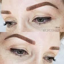permanent makeup in portland yelp