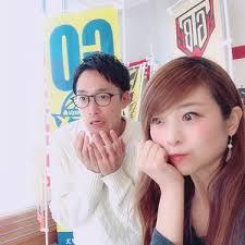 「須賀 由美子」の画像検索結果