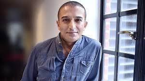 BBC Asian Network - Yasser, Adil Ray