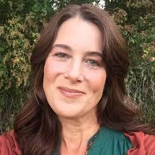 Abigail Morgan Prout | Co-Active Training