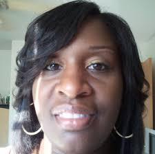 Ada Jackson - Address, Phone Number, Public Records | Radaris