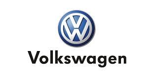 Volkswagen-Logo – Turistico DMC Central Europe