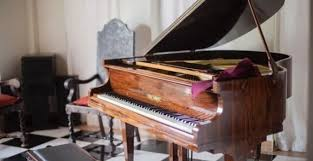 best gifts for pianists of all skill levels