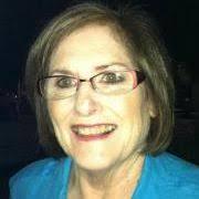 Marjorie Smith (4jorimaps) on Pinterest