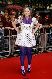 jessie cave - Jessie Cave Photo (7022130) - Fanpop