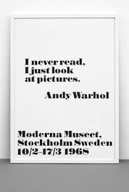 best warhol quotes images andy warhol warhol quotes