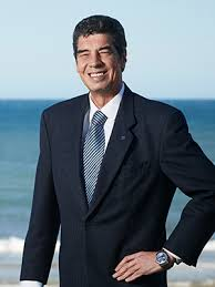 Adrian Campbell - Ray White - Aldinga Beach RLA28116 - realestate ...