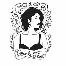 Selena Quintanilla Art Svg Selena Svg Cut File Download Jpg Png Svg Cdr Ai Pdf Eps Dxf Format