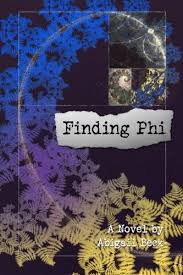Amazon | Finding Phi | Beck, Abigail | Thrillers
